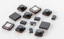 Original Semiconductor Products
