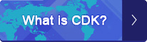 What is CDK?
